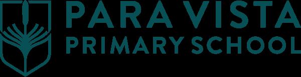 Para Vista Primary School
